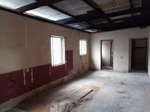 Warehouse Commercial Property for rent Aguda Surulere Lagos