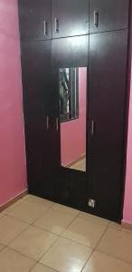 2 bedroom Flat / Apartment for rent Peter odili road  Trans Amadi Port Harcourt Rivers