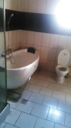 5 bedroom Detached Duplex House for rent Jabi abuja Jabi Abuja