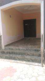 4 bedroom Detached Duplex House for rent Jabi by airport junction off NCC annex Jabi Abuja