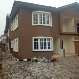 3 bedroom Flat / Apartment for rent Off Omorinre Johnson Street, Lekki Phase 1 Lekki Lagos