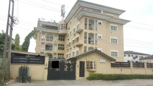 3 bedroom Flat / Apartment for rent ----- Parkview Estate Ikoyi Lagos - 0
