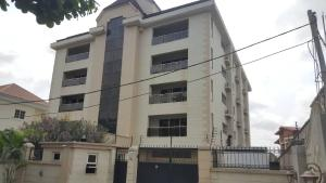 3 bedroom Flat / Apartment for rent ----- Parkview Estate Ikoyi Lagos - 0