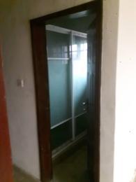 3 bedroom Flat / Apartment for rent Ilupeju industrial estate Ilupeju Lagos