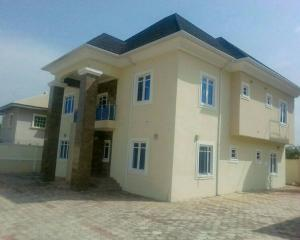 6 bedroom Detached Duplex House for sale - Enugu Enugu - 0