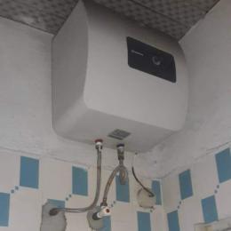 1 bedroom mini flat  Blocks of Flats House for rent Woji Rd Trans Amadi Port Harcourt Rivers