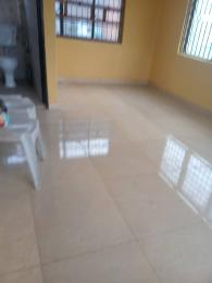 2 bedroom Flat / Apartment for rent Lasilak Shomolu Shomolu Lagos