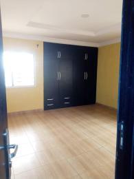 2 bedroom Flat / Apartment for rent Ado Ajah Lagos