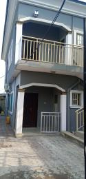 2 bedroom Flat / Apartment for rent ... Badore Ajah Lagos