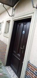 1 bedroom mini flat  Flat / Apartment for rent Badore Ajah Lagos