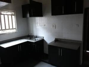 2 bedroom Blocks of Flats House for rent Peter Odili Rd New GRA Port Harcourt Rivers
