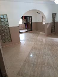3 bedroom House for rent Ogudu GRA Ogudu Lagos