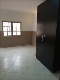 3 bedroom Flat / Apartment for rent Ogudu road Ogudu GRA Ogudu Lagos