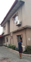 3 bedroom Flat / Apartment for rent Ogudu orioke  Ogudu-Orike Ogudu Lagos