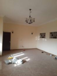 3 bedroom Blocks of Flats House for rent Wuse zone 2 Wuse 1 Abuja