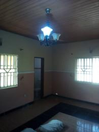 3 bedroom Flat / Apartment for rent Magodo Isheri GRA Magodo GRA Phase 1 Ojodu Lagos
