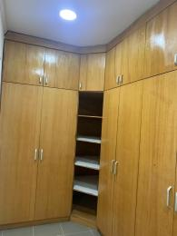 1 bedroom mini flat  Mini flat Flat / Apartment for rent Off admi Lekki Phase 1 Lekki Lagos