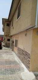 1 bedroom mini flat  Mini flat Flat / Apartment for rent .. Badore Ajah Lagos