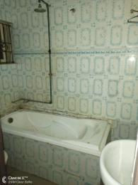 1 bedroom mini flat  Shared Apartment Flat / Apartment for rent Green bill  Estate badore Badore Ajah Lagos