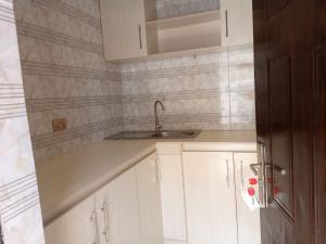 1 bedroom mini flat  Blocks of Flats House for rent  apo mechanics Apo Abuja