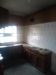 3 bedroom Flat / Apartment for rent Adefinmihan street off you're Road  Mushin Lagos