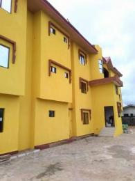 3 bedroom Flat / Apartment for rent Bogije Ibeju-Lekki Lagos