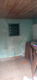 1 bedroom mini flat  Self Contain Flat / Apartment for rent Tafawabalewa crescent  Adeniran Ogunsanya Surulere Lagos