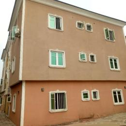 2 bedroom Self Contain Flat / Apartment for rent Badore Ajah Lagos