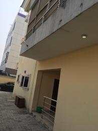 1 bedroom mini flat  Boys Quarters Flat / Apartment for rent chevy view Lekki Phase 1 Lekki Lagos