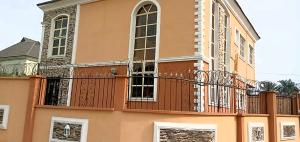 3 bedroom Detached Duplex House for rent Peter Odili Port Harcourt Rivers