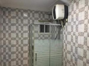 4 bedroom Detached Bungalow House for sale Kasumu Akala Express Ibadan Oyo