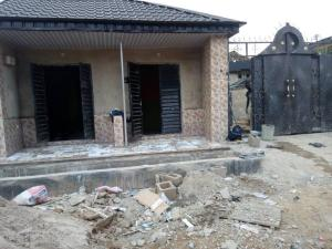 Residential Land Land for sale Meiran Alagbado Abule Egba Lagos