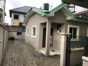 2 bedroom Flat / Apartment for rent lekki Lagos Lekki Phase 1 Lekki Lagos