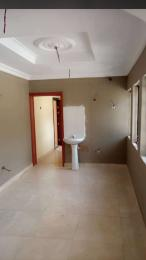 2 bedroom Detached Bungalow House for sale Elebu  Akala Express Ibadan Oyo