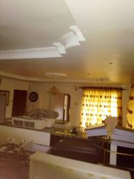 3 bedroom Detached Bungalow House for rent Jericho  Jericho Ibadan Oyo
