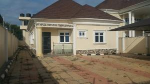 3 bedroom Detached Bungalow House for rent Kolapo ishola gra  Akobo Ibadan Oyo
