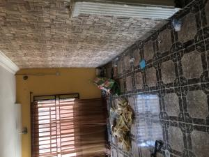 3 bedroom Detached Bungalow House for rent Peluseriki  Akala Express Ibadan Oyo