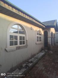 4 bedroom Detached Bungalow House for rent Aiyegoro Akobo Ibadan Oyo
