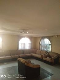 4 bedroom Detached Bungalow House for rent Aiyegoro Akobo Ibadan Oyo
