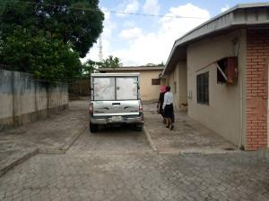 4 bedroom Detached Bungalow House for rent Bodija Bodija Ibadan Oyo
