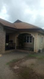 4 bedroom Detached Bungalow House for rent Elebu  Akala Express Ibadan Oyo