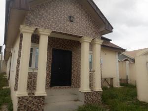 4 bedroom Detached Bungalow House for rent Ayilara estate  Oluyole Estate Ibadan Oyo
