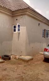 4 bedroom Detached Bungalow House for rent Liberty academy road  Akala Express Ibadan Oyo