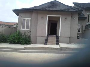 4 bedroom Detached Bungalow House for rent Sobanjo close,idi-ishin  Idishin Ibadan Oyo