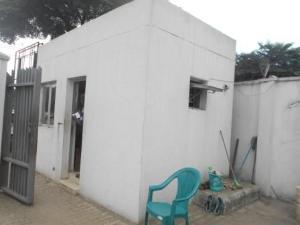 Commercial Property for sale Aba-Owerri Road, GRA Eziama, Aba North Local Government Area, Aba Abia