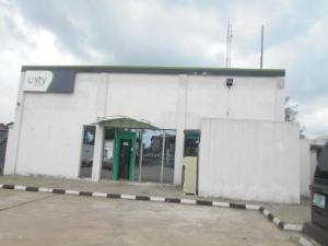 Commercial Property for sale Aba-Owerri Road, GRA Eziama, Aba North Local Government Area, Aba Abia