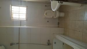 1 bedroom mini flat  Mini flat Flat / Apartment for rent Apo legislative area  Apo Abuja