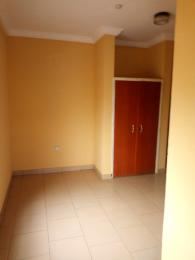 1 bedroom mini flat  Flat / Apartment for rent New Layout  Enugu Enugu