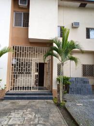 1 bedroom mini flat  Flat / Apartment for rent Legislative quarters Apo Abuja
