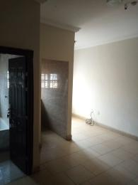 1 bedroom mini flat  Self Contain Flat / Apartment for rent New Layout  Enugu Enugu
